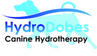 website HydroDobes_logo.jpg